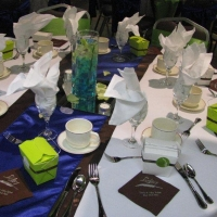 blue-green-brown-table-1