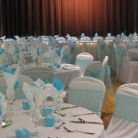 hall-reception-tables-teal