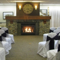 reception-purple-april-2012-002