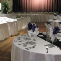 reception-purple-april-2012-009