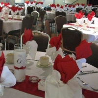 red-white-tables-full-hall