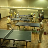 Table Tennis 1_resize
