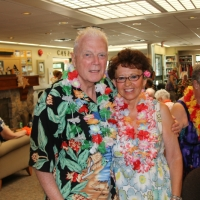 hawaiian-luau-11