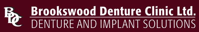 Brookswood Denture Clinic